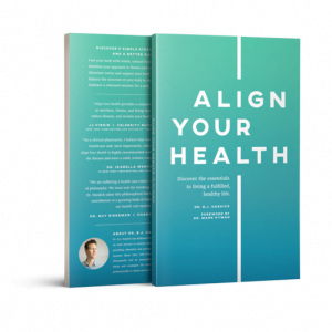 align your health book