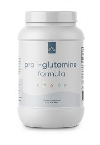 pro-l-glutamine