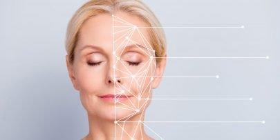 collagen-aging