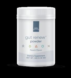 gut renew supplement gi