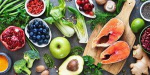 Gut Health Impacts Hormonal Balance