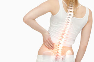 Understand your spinal cord and the impact it has on overall health