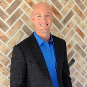 Chiropractor Fort Myers