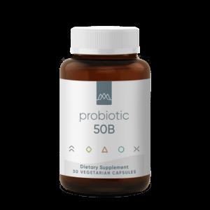 Probiotic50bupdated_540x