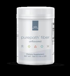 PurePath™ Fiber Unflavored