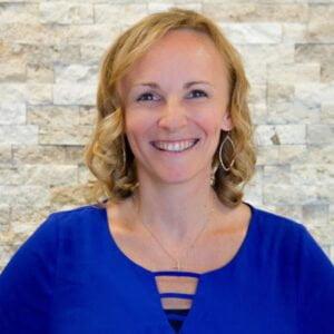 Dr. Marisa Marquis
