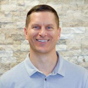 Dr. Matt Vincler