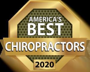 best chiropractors