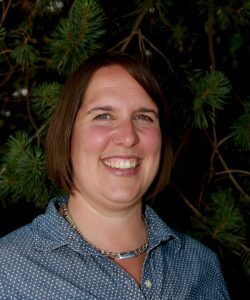 Dr. Abby Tebbe Health From Within Dubuque MaxLiving Chiropractor