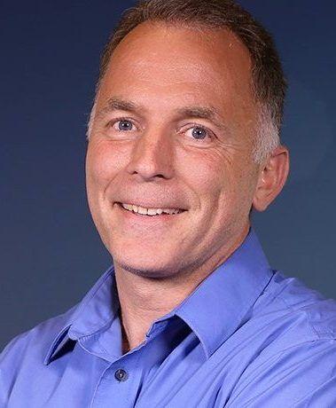 Dr. Pete Wurdemann