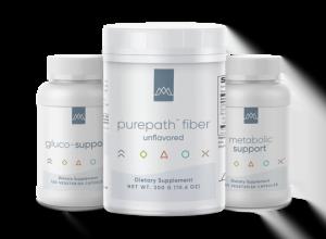supplements for balancing blood sugar
