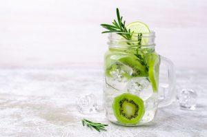 detox_detoxification_water
