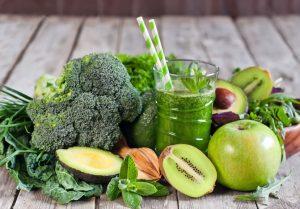 detox_drinks_cruciferous_green_vegetables