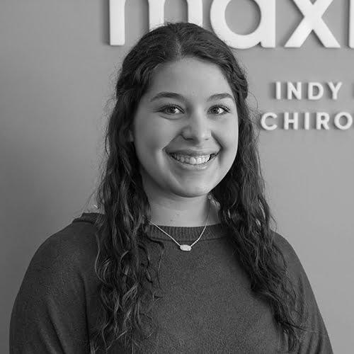 Chiropractic Indianapolis
