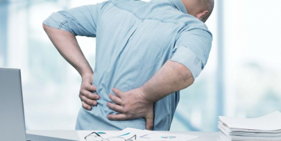 Stressful jobs that benefit from chiropractic care
