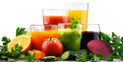 Detox vs Cleanse and Which is Ideal For You?