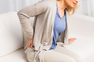 joint pain joint health