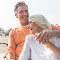 natural health and innate health for long healthy life
