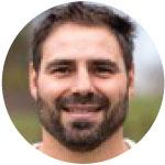 Dr. Nicholas Deignan MaxLiving Chiropractor