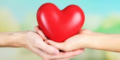 5 ways to improve heart health and reduce the risk of heart disease