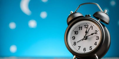 What is circadian rhythm and why is it important