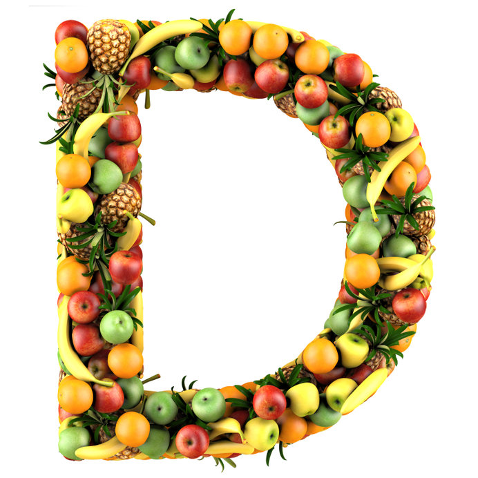 Vitamin D is an important nutrient that your body needs to stay healthy.