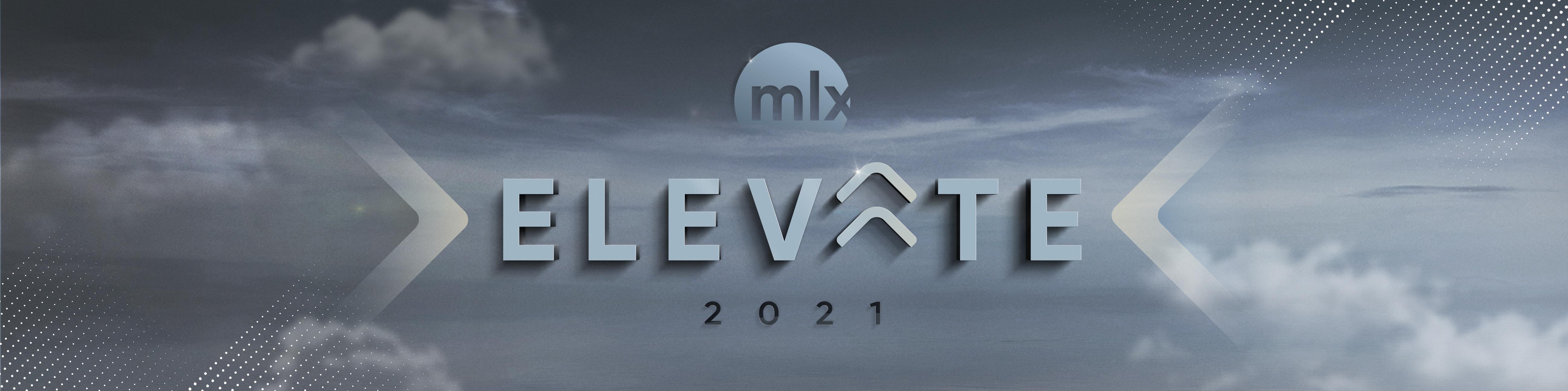 MLX Elevate