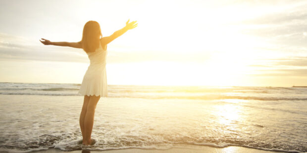 Doctors and researchers are finding vitamin d supports immune health and fighting viruses