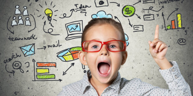 6 tips to help your child foster a growth mindset