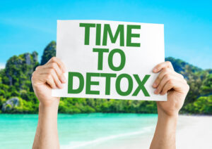 6 simple health practices to detox your body and remove toxins