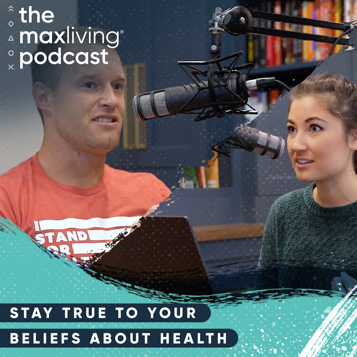 Stay True to Your Beliefs About Health